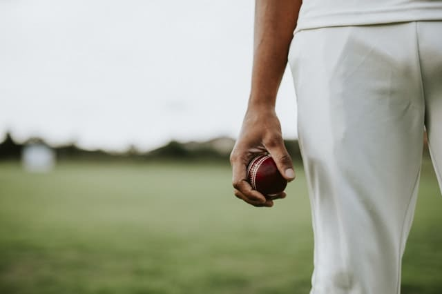 Top 15 Batsmen With Most Centuries In International Cricket